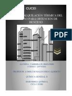 FEBE CABRERA FLORES - FOMATO PROYECTO FINAL QG II 2020-B.docx