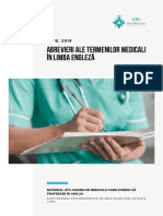 Brosura-Abrevieri-medicale-Limba-Engleza-VPL-Healthcare
