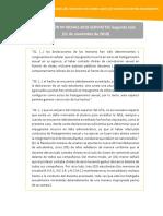 resolucion-n-002442-2018-servirtsc.pdf