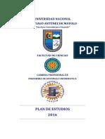 Plan de estudios ISI 2017 - versión SUNEDU (2016).pdf