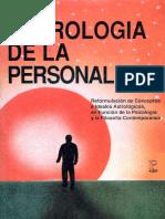 Dane_Rudhyar_-_Astrologia_de_la_personal.pdf