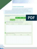 problemas_cuaderno_trabajo