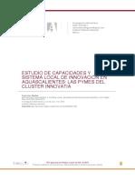 capacidad sacar resumen.pdf