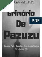 Grimório de Pazuzu - sem mal agouros.pdf