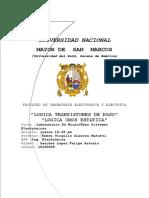 Informe 3- Sanchez Lopez Felipe Antonio