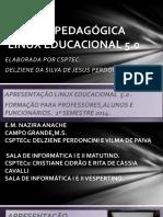 tutorialapresentaolinuxeducacional5-140815172304-phpapp02.pptx