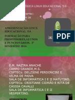 tutorialapresentaolinuxeducacional5-140831155153-phpapp01.pptx
