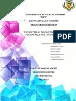 prueba 3 bio.pdf