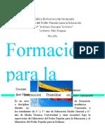 Guia de Formación para la Soberanía Nacional #1-Alvaro Ameijenda 4to año.docx