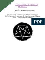 Curso-de-Magia-Negra-información-general-PDF(1)