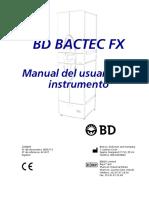 bactecfx-manualdeusuario-190325162048