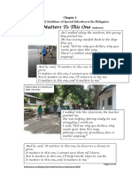 module1inclusive educationedited1.pdf
