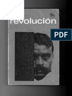 Gilly-La-Revolucion-Interrumpidasss.pdf