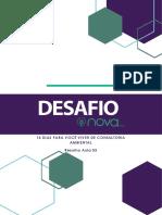 Aula+03+-+Demandas+e+Oportunidades+na+Consultoria+Ambiental.pdf