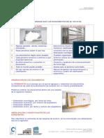 19.AGUMA.pdf