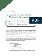 03_Metodologi - Cmpk.Putih - RIANTY