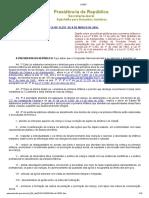 L13257.pdf