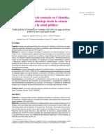 POLITICA PUBLICA Y ZOONOSIS.pdf