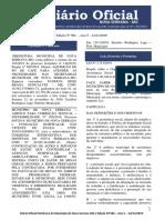 edicao_982_ok_12063209.pdf