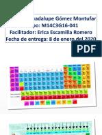 GomezMontufar_Guadalupe_M14S2AI4