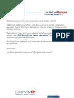 3-Modulo-1-Líder-EPI-_Generacion-EPI.pdf