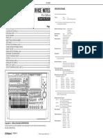 Roland-VS-1680-Service-Manual