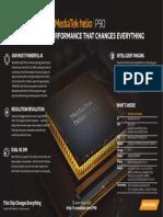 MediaTek-Helio-P90-Infographic.pdf