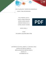 FASE III ÚLTIMA VERSION 29-11-2020 4