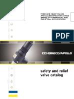 conbracosafetyreliefvalves.pdf