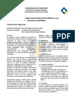 Tesis_Campaña_de_Sondajes_para_proyectos_geomineros.Image.Marked.pdf