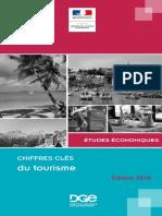 2018-Chiffres-cles-du-tourisme.pdf