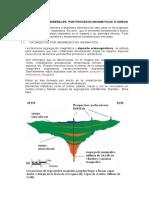 yacimientos-metalicos-2013-I-docx.docx