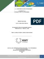 Guía Individual No. (1).pdf