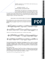 WYE Staccato 1.pdf