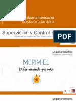 MoriMiel