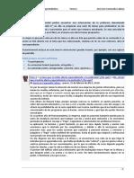 Comesana Cabeza Jose Luis TAREA-EIE04