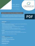 Flyer ConvocatoriaBECACRONICAS2011[1]