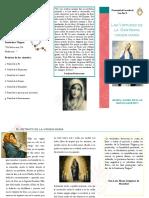 Las-virtudes-de-la-virgen.pdf