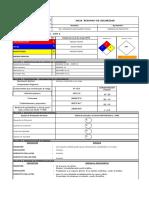 10. Hs. Sikadur 32 Gel - Comp- b