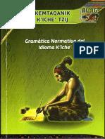GRAMATICA-NORMATIVA-2014.pdf