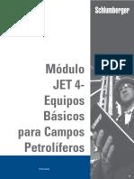 JET_4_spanish.pdf