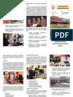 Tríptico FIC-UNI - 2.pdf