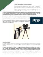DEFINICION CINE Y FILOSOFÍA.docx