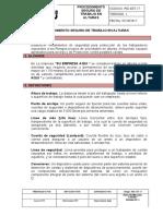 TRABAJO EN ALTURAS.docx