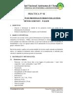 Practica 02 - Análisis y determinación de Proteínas.docx