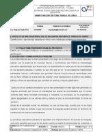Luz_Amparo_Ayala_Diaz_Ficha_Inscripción_3.1