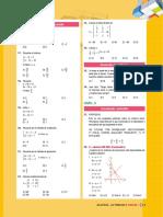 Sistema_de_ecuaciones_actividades.pdf