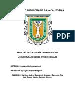 CONTRATO FRANQUICIA INTERNACIONAL (1)