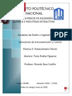 P5 Potenciómetro patrón.pdf