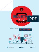 INDUSTRIA 4.0; FABRICANDO EL FUTURO - BID.docx